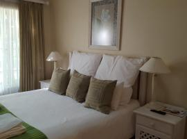 Lali's Guesthouse, Harrismith