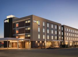 Home2 Suites by Hilton Gillette