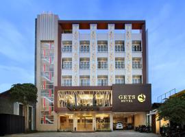 6 Hotel Terbaik Dekat Taman Wisata Lembah Dieng Malang Indonesia