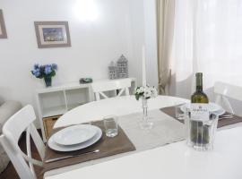 Casa Vacanze Ricordi Romani