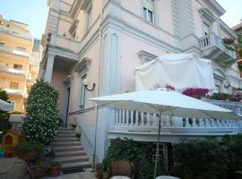Pescara Strand die 30 besten hotels in pescara italien günstige hotels in pescara