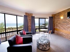 Kangaroo Island Seaside Inn
