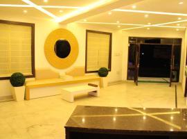 Hotel Gathbandhan