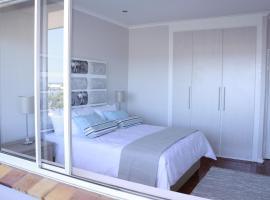 Westward HO Apartment 13