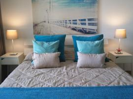 Brisa Apartment Vilamoura