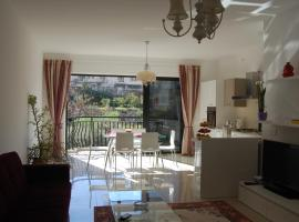 Mellieha Holiday Apartment