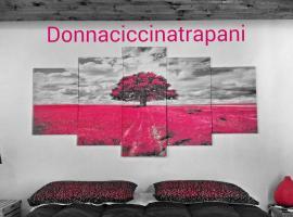Donnaciccinatrapani