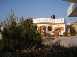 Villas Alexandros