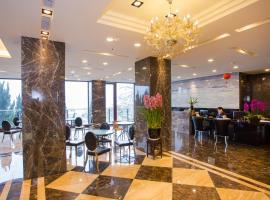 Shui Sha Lian Hotel