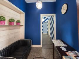 Best Rest Guest House
