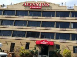 Airway Inn