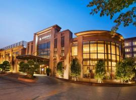 Yiho Hotel Xiamen Huli