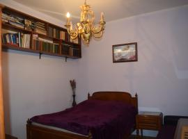 Tbilisi Guest House