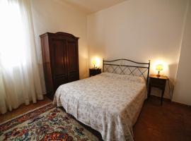 Hotel Luna, San Felice sul Panaro (Dogaro yakınında)