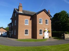 Manor House Farm