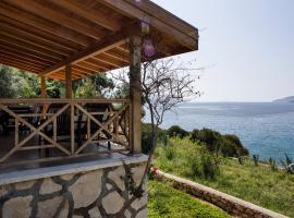 Villa Aktan