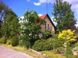 Ferienhaus Prettenthaler