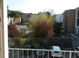 Appartamento Porta a Lucca