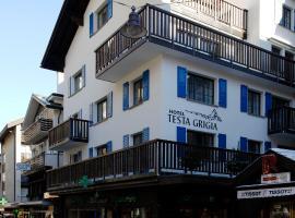 Kanton Wallis Die 30 Besten Hotels Unterkunfte In Der Region
