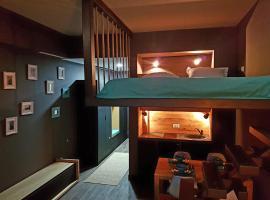 Apartments No.900001