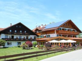 Die 6 besten hotels um allg u aktualisiert 2019 for Hotel johanneshof oberstaufen