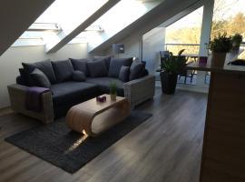 Gästehaus Carpe Diem