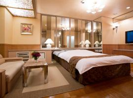 Hotel Casablanca (Adult Only)