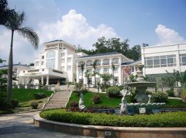 Royal Hotel Jiangmen, Xinhui