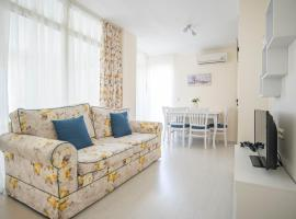 InCanto Apartment