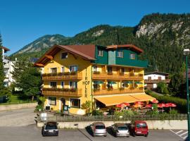 Die 6 Besten Hotels In Kufstein 214 Sterreich Ab 60