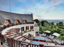 African Pride Mount Grace Country House & Spa, Autograph Collection, Magaliesburg