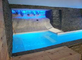 Residence Aqualiance
