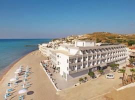 Island Resorts Maya (ex Valynakis)