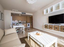Apartaments Peronel.la
