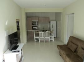Residencial Maria Idia
