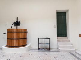 Casa de Atalaia - Turismo de Habitação, Palmela