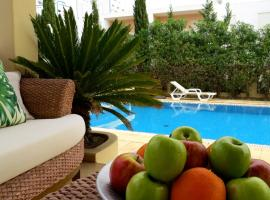 Villa Moments - Guest House