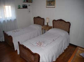 A casa di Anna b&b, Meda (Vicino a Seregno)