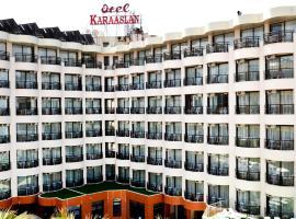 Hotel By Karaaslan Inn
