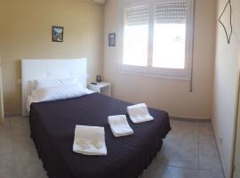 Hotel Camarote-H