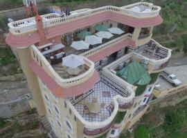 Faifa Hotel