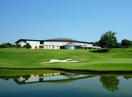 Raysum Golf & Spa Resort
