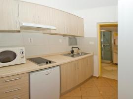 Apartments Tomato 1, Novigrad Istria