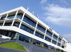 Van der Valk Hotel Eindhoven