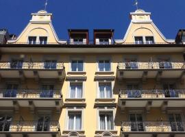 Die 30 Besten Hotels Amp Unterk 252 Nfte In Luzern Schweiz