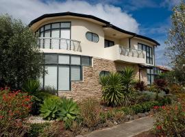 Villa de Marseilles - Melbourne, 포인트쿡