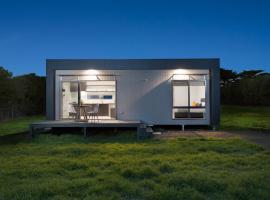 Bimbadeen Phillip Island Farm Retreats, Ventnor