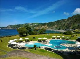 Hotels Am Strand Meer An Der Kuste Azoren Portugal Booking Com