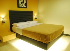 Davao Royal Suites and Residences
