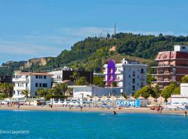 Die 30 besten Hotels in Grottammare, Italien (Ab € 50)